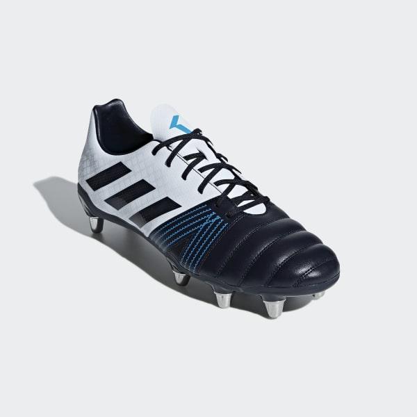 Zapatos Kakari Terreno Suave