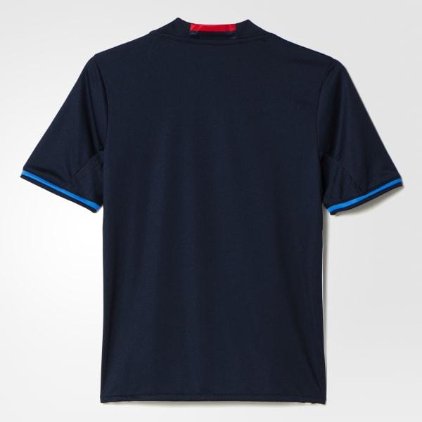 Camisa Japão I Junior