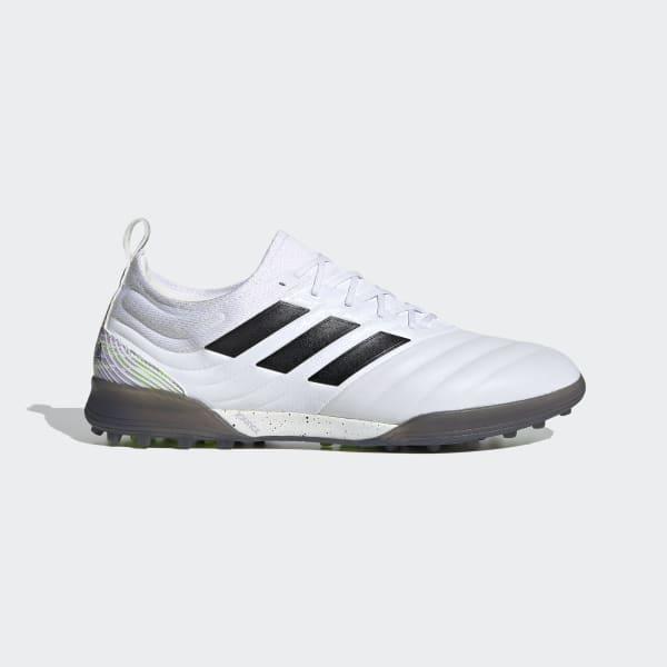 adidas turf trainers