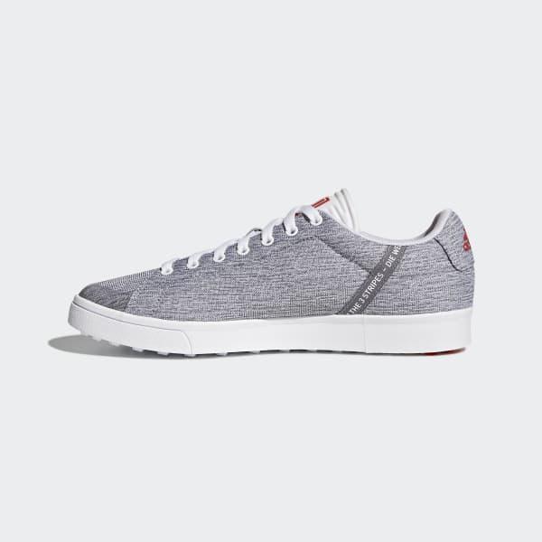 size 40 f06dd 5d4b4 adidas Adicross Classic Shoes - Grey  adidas Canada