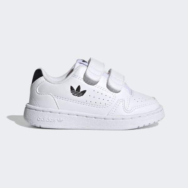 NY 90 Shoes