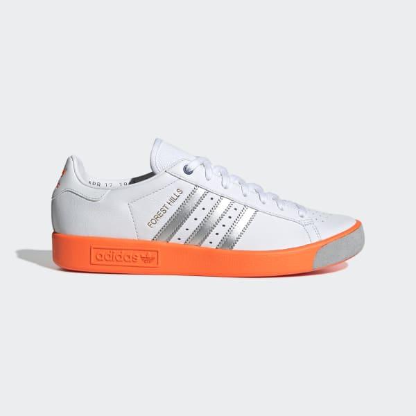 Sapatilhas Menina (8 14) Para Vender Adidas Originals N