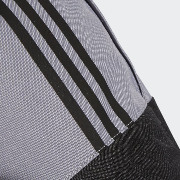 adidas Mochila Adidas Golf - Gris  72c57166145d7