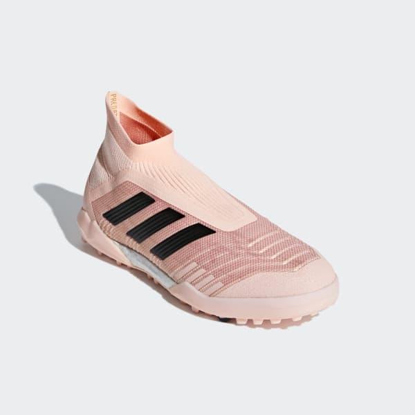 a72ae5de97409 adidas Kopačky Predator Tango 18+ Turf - ružová | adidas Slovakia