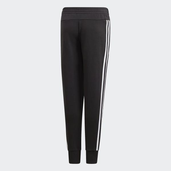 Pants Yg Mh 3 Stripes