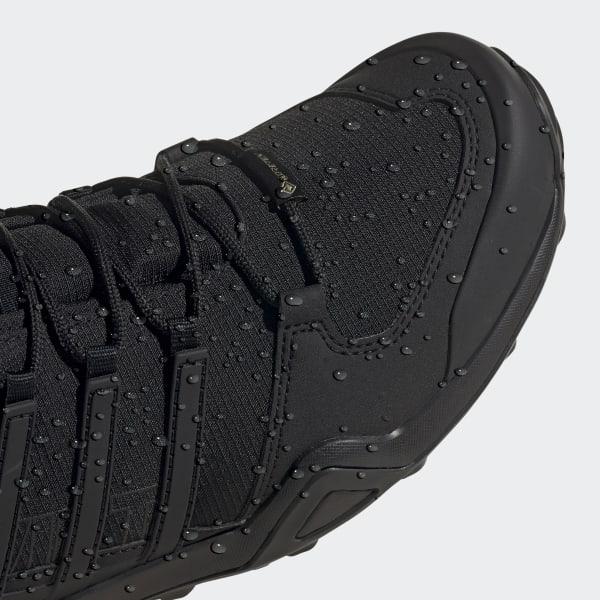 online retailer 5b9d5 98728 Adidas Terrex Swift R2 Gr 43 Wanderschuhe Trekking Schuhe ...