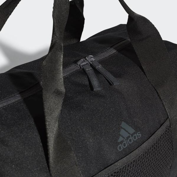 f7a0c0346 Bolsa Treino Core - Preto adidas | adidas Brasil