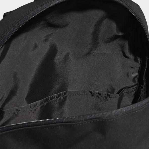 adidas Mochila YA ATHL G BP - Negro  abf5797fe75b2
