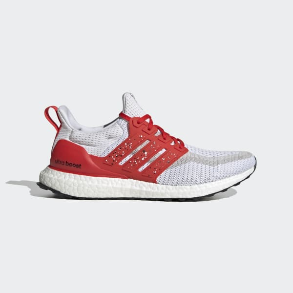 adidas ULTRABOOST DNA CTY - SINGAPORE