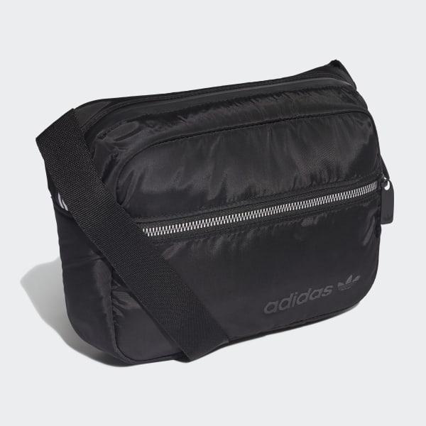 Modern Airliner Bag