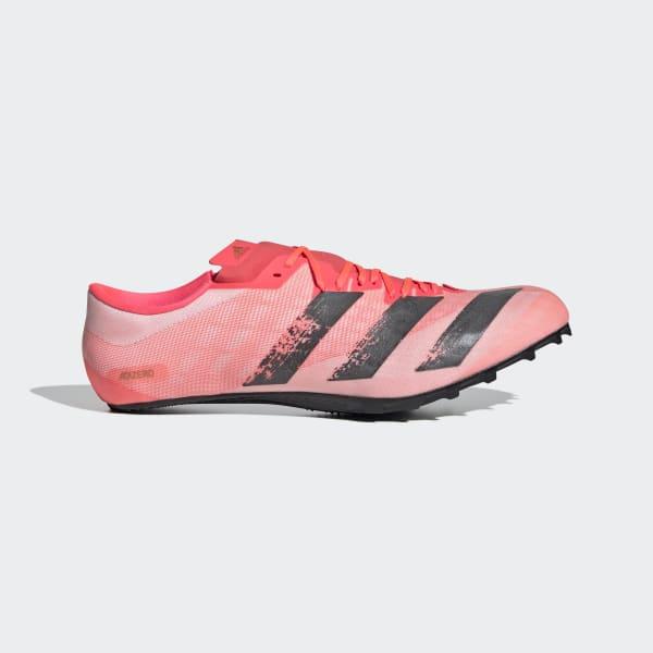 adidas Adizero Prime Sprint Spikes