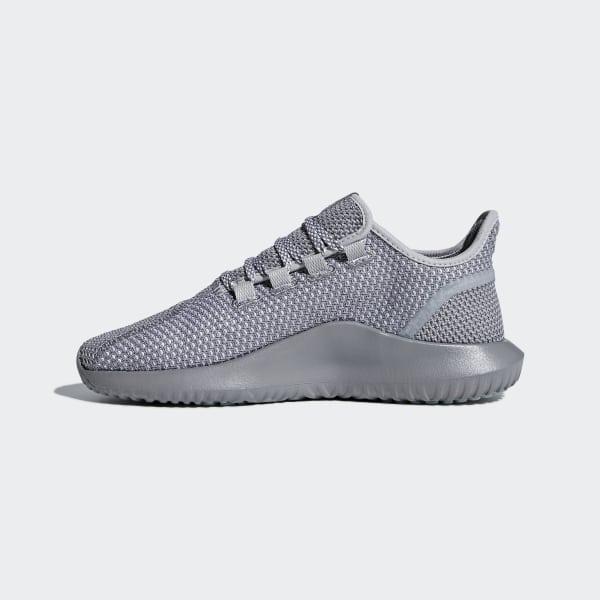 a29c3272372 adidas Tubular Shadow Shoes - Grey