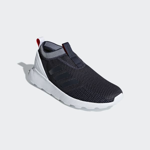 Questar Rise Sock Shoes
