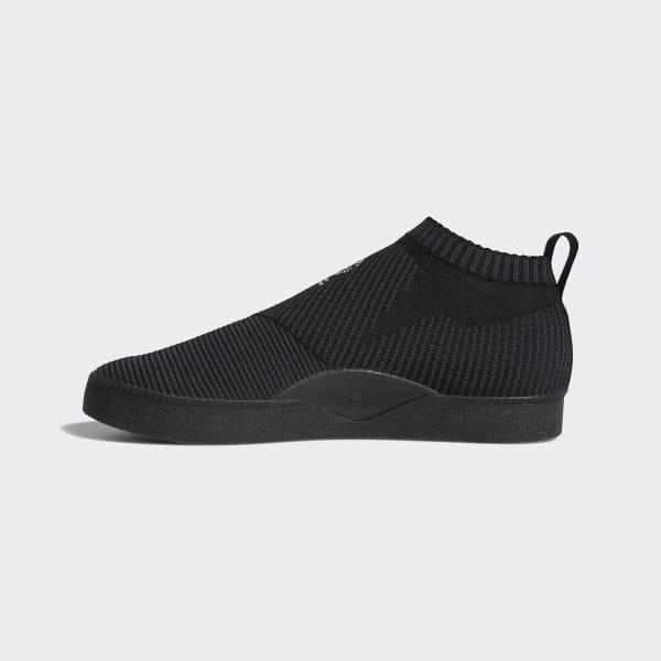 best service 1965c 94860 adidas 3ST.002 Primeknit Shoes - Black  adidas US