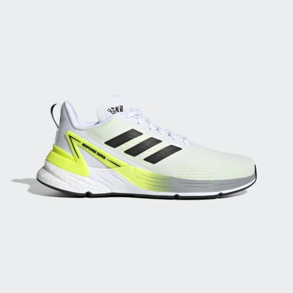 Response Super Shoes
