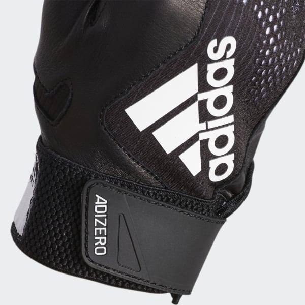 Adizero 4.0 Batting Gloves