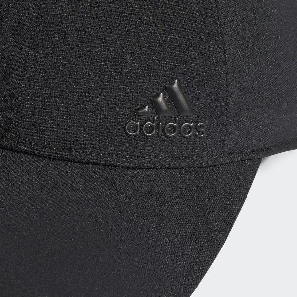 adidas Bonded Keps Svart | adidas Sweden
