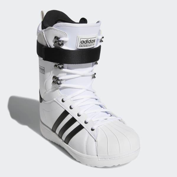 Superstar ADV støvler