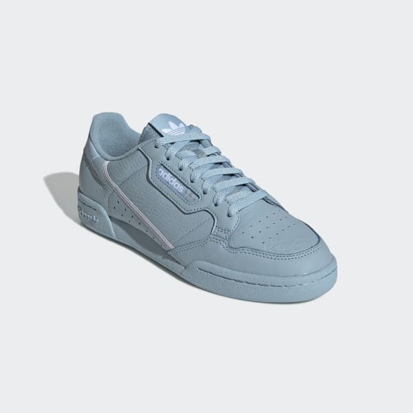 newest e09c4 28a03 Sapatos Continental 80