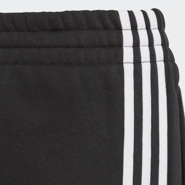 adidas pantalon essentials 3-stripes fleece