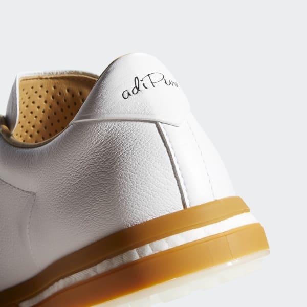 adidas superstar whiteblackblue flower | Adidas originals