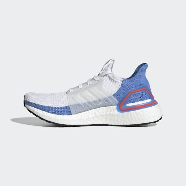 adidas UltraBOOST 20 Chinese New Year Release   HYPEBEAST