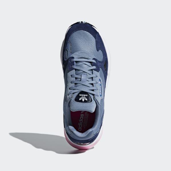 chaussures pilotage adidas rouge monaco