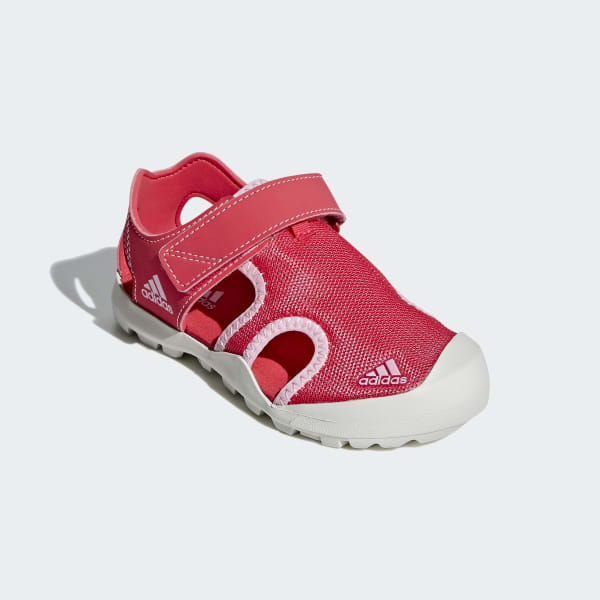 adidas Terrex Captain Toey Sandals