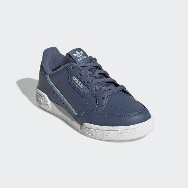 Zapatillas CONTINENTAL 80 C