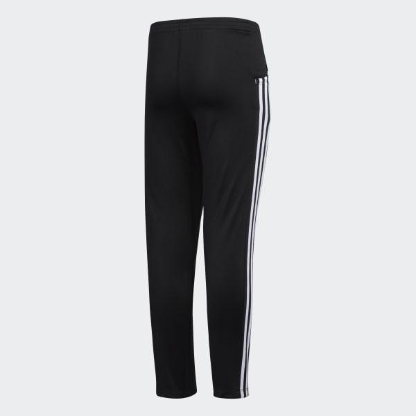 adidas track pants black adidas us