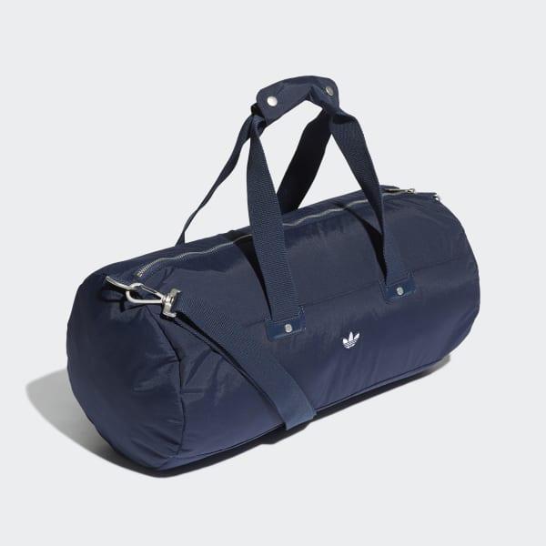 Спортивная сумка Samstag