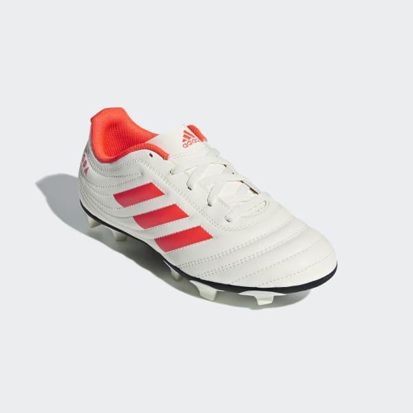 Calzado de Fútbol COPA 19.4 FG J