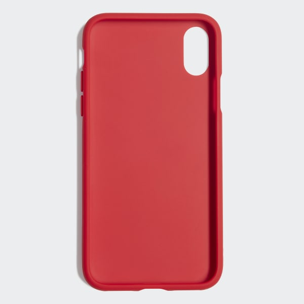 Moulded Case iPhone X 5.8-inch