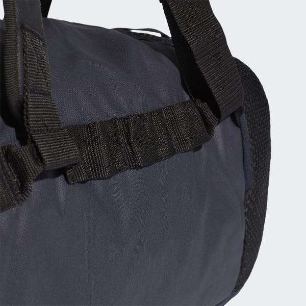 0dd430cbed29 adidas Спортивная сумка Convertible Training - синий | adidas Россия