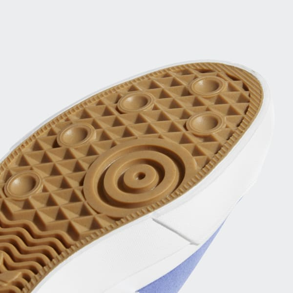 aaadcbdb72eb90 adidas Matchcourt RX Shoes - Purple