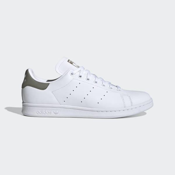 Adidas Stan Smith Norge