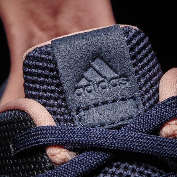 Zapatillas Ultraboost ST Mujer Plomo adidas | adidas Peru