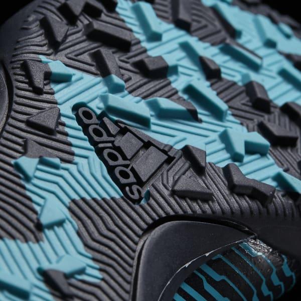 1e28623b5d adidas Calzado de Fútbol Nemeziz Tango 17.3 Césped Artificial - LEGEND INK  F17
