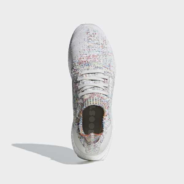 adidas Ultraboost Uncaged Shoes Beige | adidas Sweden