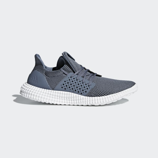 adidas Athletics 24/7 TR Shoes - Grey | adidas US | Tuggl