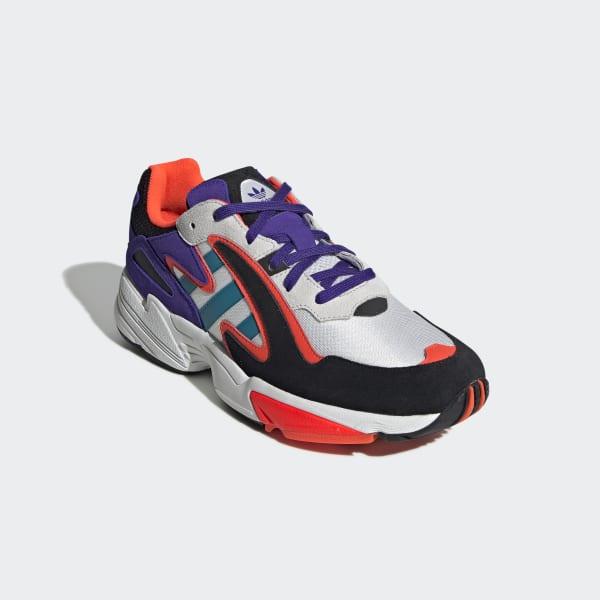 รองเท้า Yung-96 Chasm