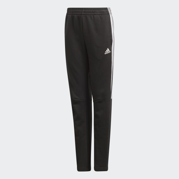 Must Haves Tiro Joggers by Adidas