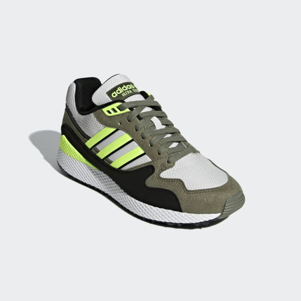 Ultra Tech Shoes