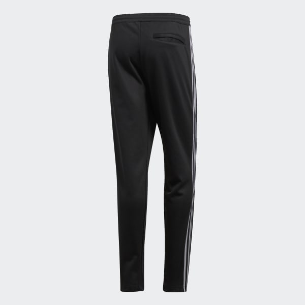 2c8c678624988 Pantalón BB - Negro adidas
