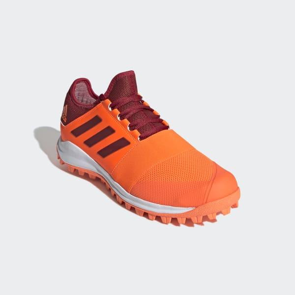 Scarpe Divox 1.9S Arancione adidas | adidas Italia