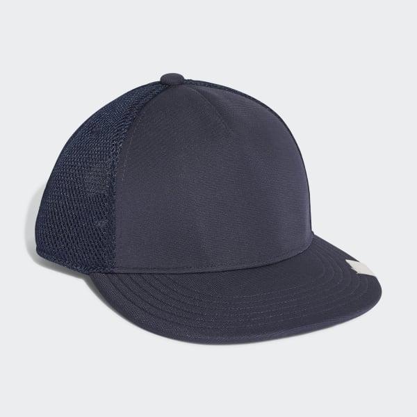 S16 ID Mesh Hat