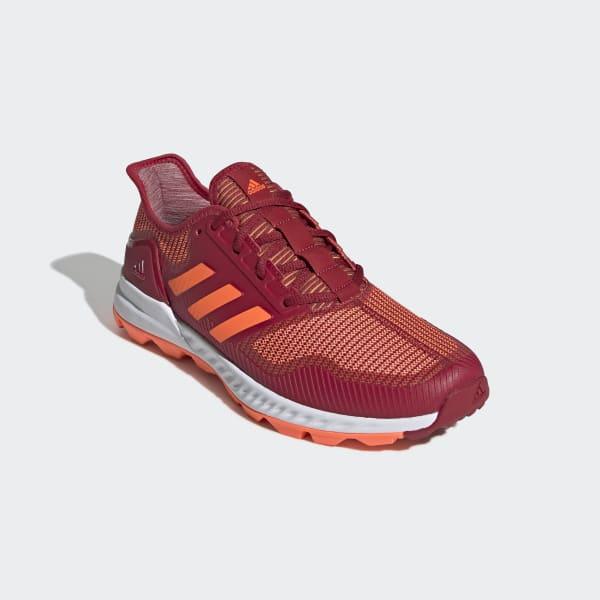 Adipower Hockey Shoes