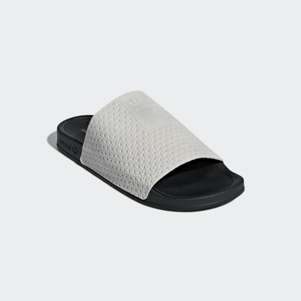Adilette Luxe Slipper