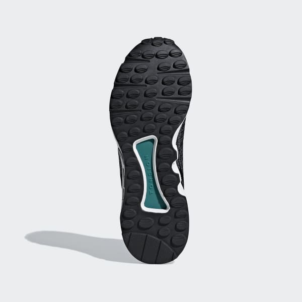 size 40 c9591 c4efd adidas Buty EQT Support Sock Primeknit - Czerń  adidas Polan