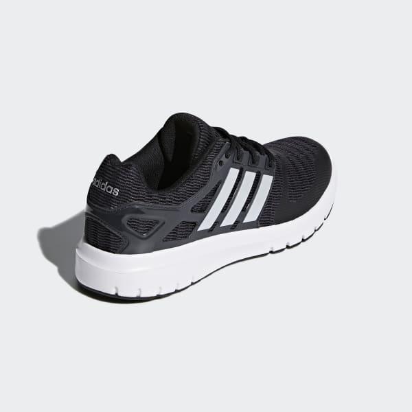 finest selection 1a8eb 9ff91 adidas Energy Cloud V sko - Sort  adidas Denmark